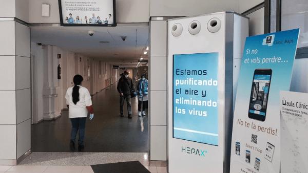 https://cms.hepax-air.de/media/pages/produkte/hepax-l/8a9d16fc83-1605805271/hepax-luftreiniger-krankenhaus-600x338-crop-1-q85.png